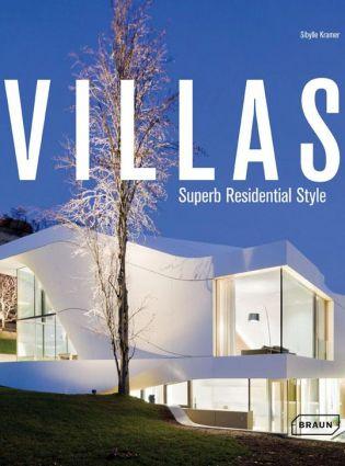 1530 villas suiza octubre 2013 1.jpg