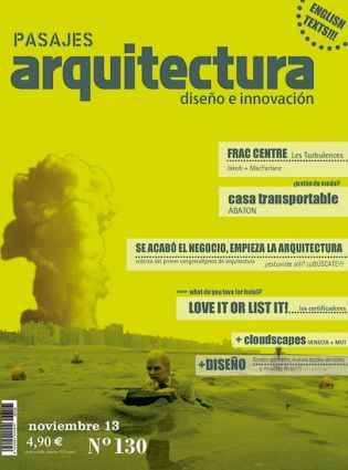 1534 pasajes arquitectura noviembre 2013 1.jpg