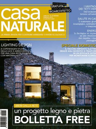 1602 casa naturale italia febrero 2014 1.jpg