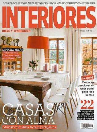 1685 interiores junio 2014 1.jpg