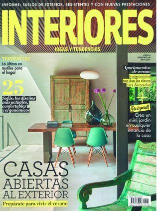 1788 interiores espana mayo 2014 1.jpg