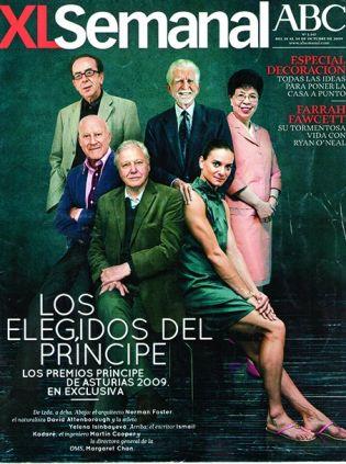 1796 xl semanal espana octubre 2009 1.jpg