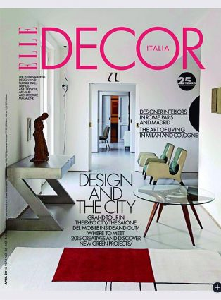 1806 elle decor italia abril 2015.jpg