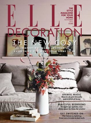 1987 elle deco uk 112015.jpg