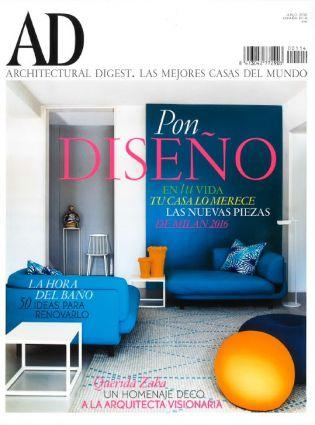 2102 ad espana junio 2016.jpg