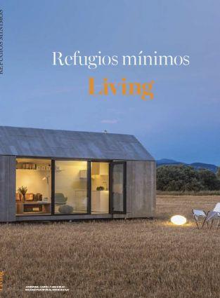 2157 refugios minimos living libro junio 2016.jpg