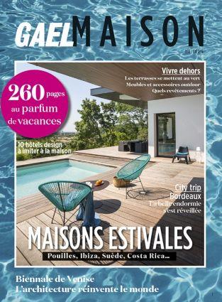 2166 gael maison belgica junio 2016.jpg