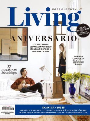 2180 portada living argentina agosto 2016.jpg