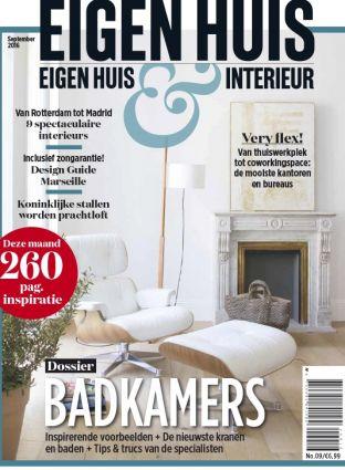 2189 eigen huis belgica sept 16 portada 1d8.jpg