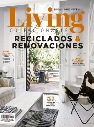 2197 living argentina septiembre 2016.jpg