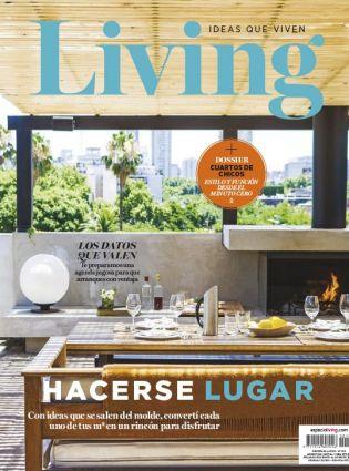 2226 living argentina febrero 2017 portada.jpg