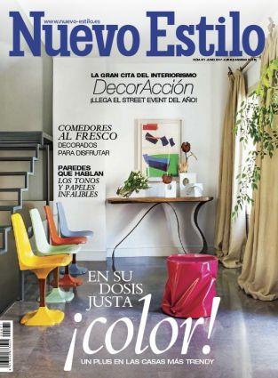 2297 nuevo estilo espana junio 17 portada.jpg