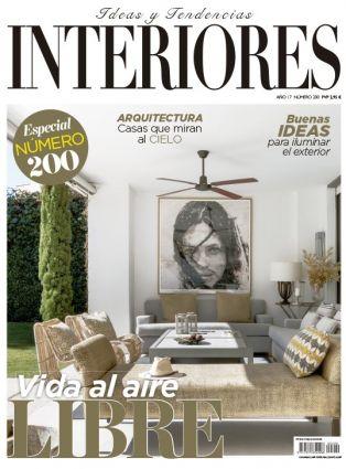 2301 interiores espana junio 17 portada.jpg
