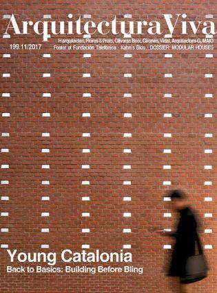 2510 arquitectura viva espana noviembre 2017.jpg