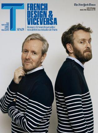 2513 t magazine espana abril 2018 p.jpg