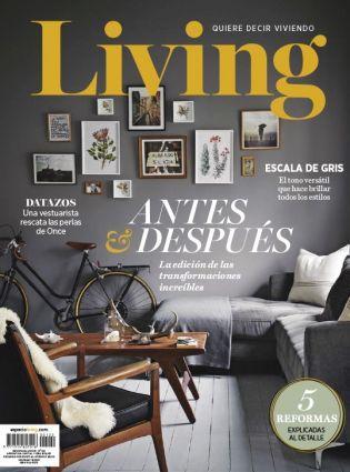 2521 living argentina junio 2018 portada.jpg