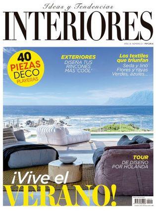 2562 interiores espana julio 2018.jpg