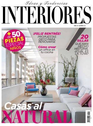 2563 interiores espana septiembre 2018 portada 1.jpg