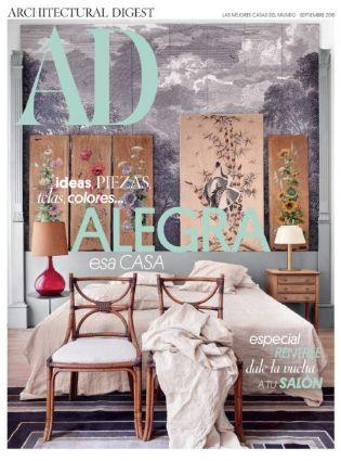2570 ad espana septiembre 2018 portada1.jpg