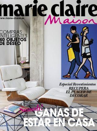 2608 marie claire maison espana diciembre 2018.jpg