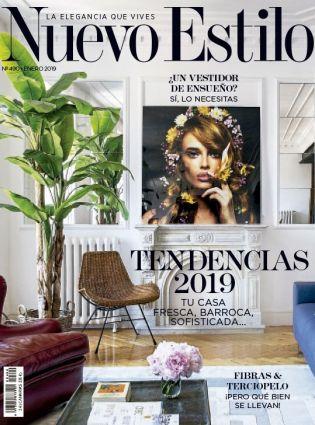 2616 nuevo estilo espana enero 2019.jpg