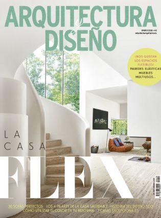 2628 arquitectura y diseno espana enero 2019 1.jpg