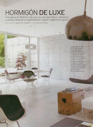 485 detalle del mobiliario de batavia en revista ad.jpg