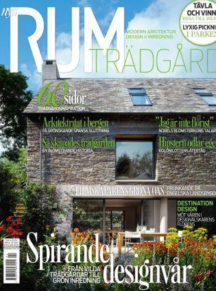 990 nyrum suecia abril 2012 portada.jpg