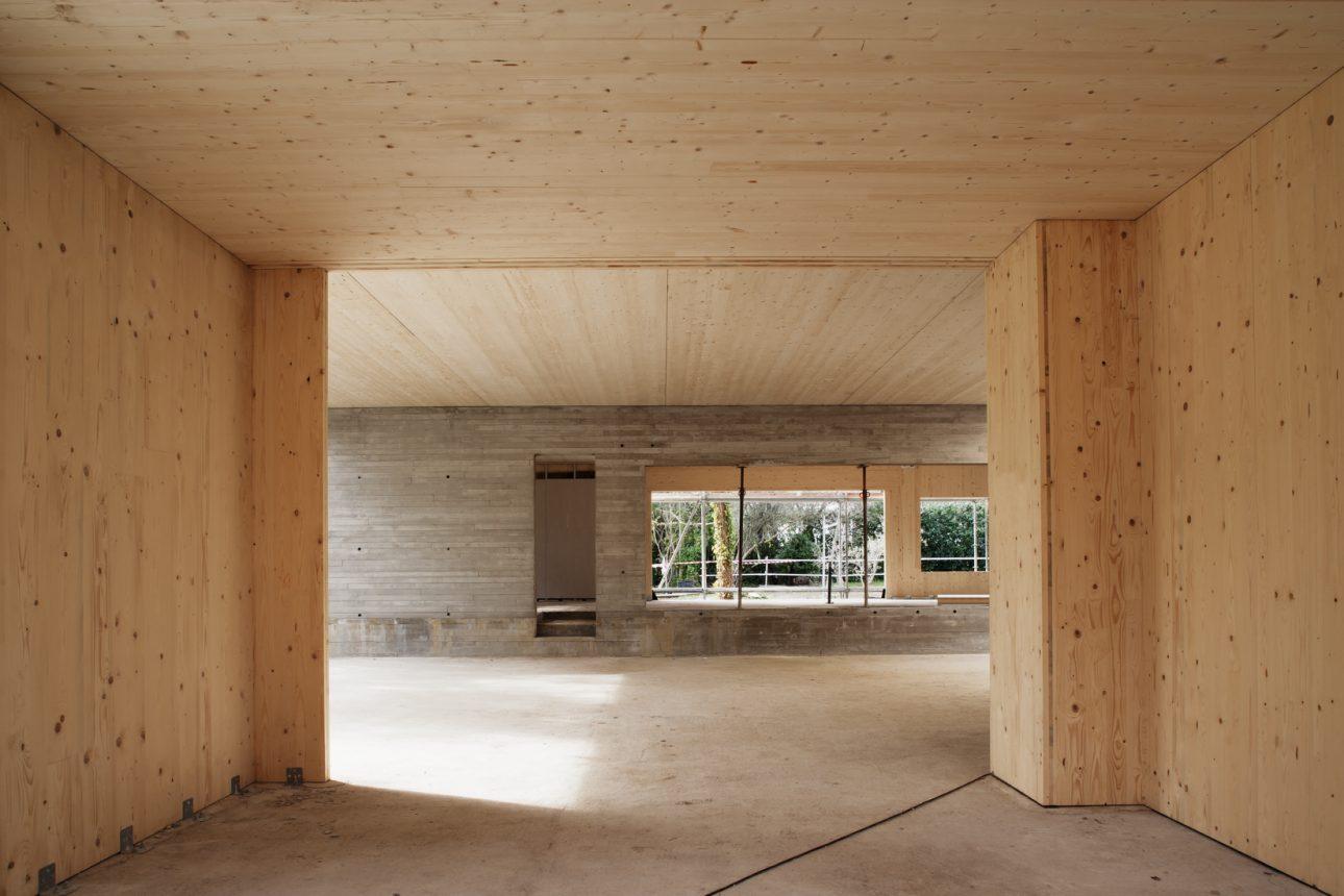 Casa proyecto ch madera 01