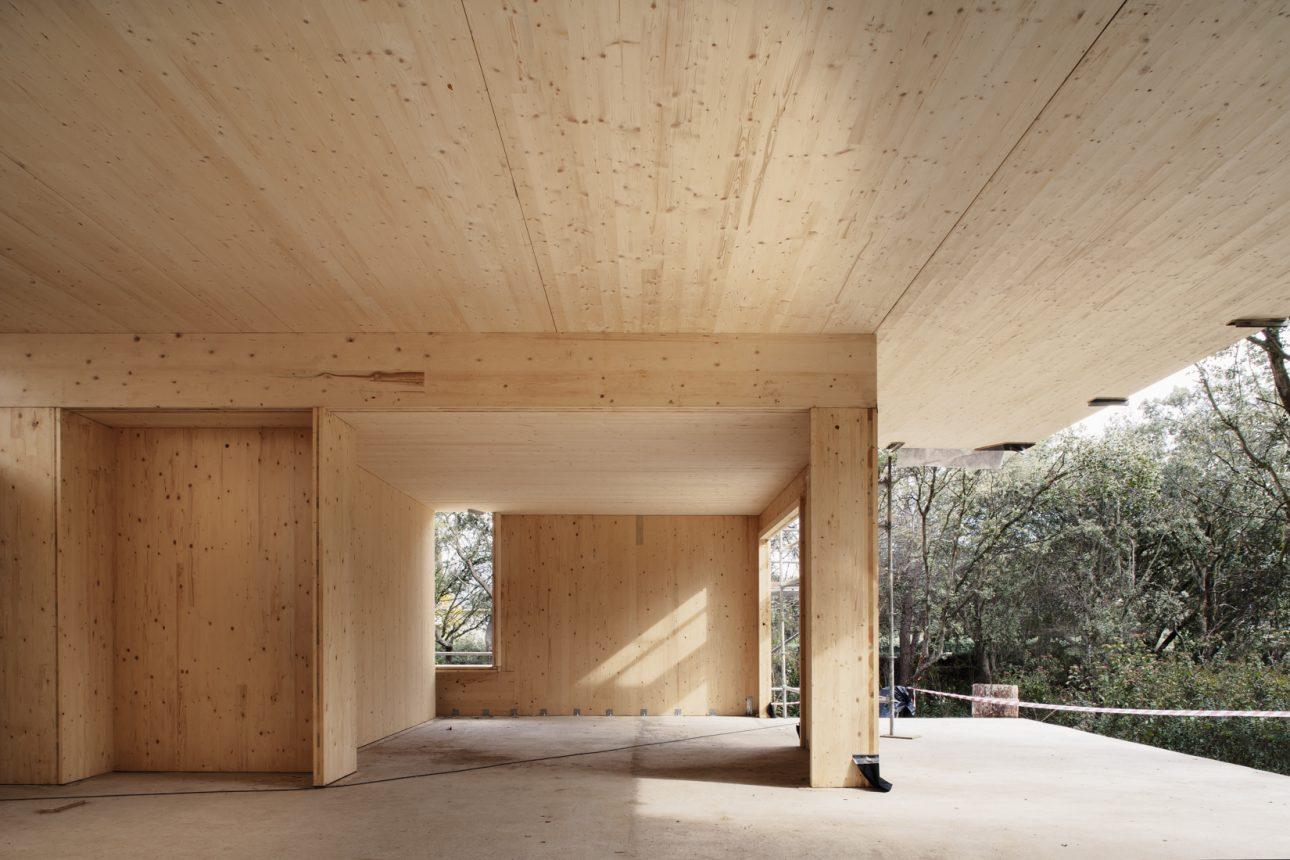 Casa proyecto ch madera 05