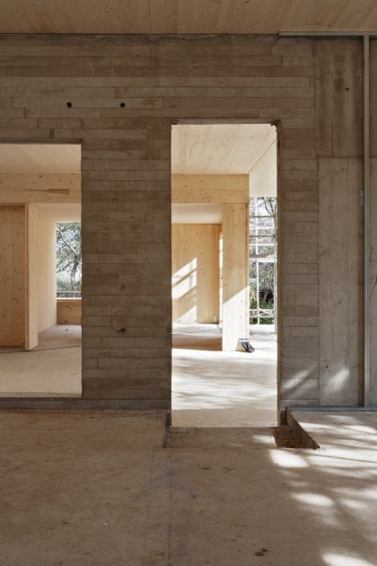 Casa proyecto ch madera 08