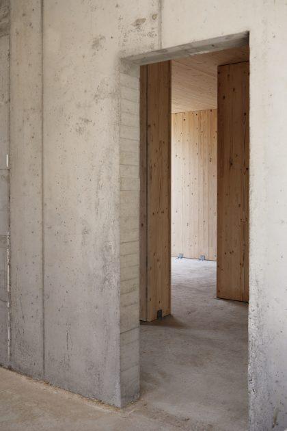 Casa proyecto ch madera 14