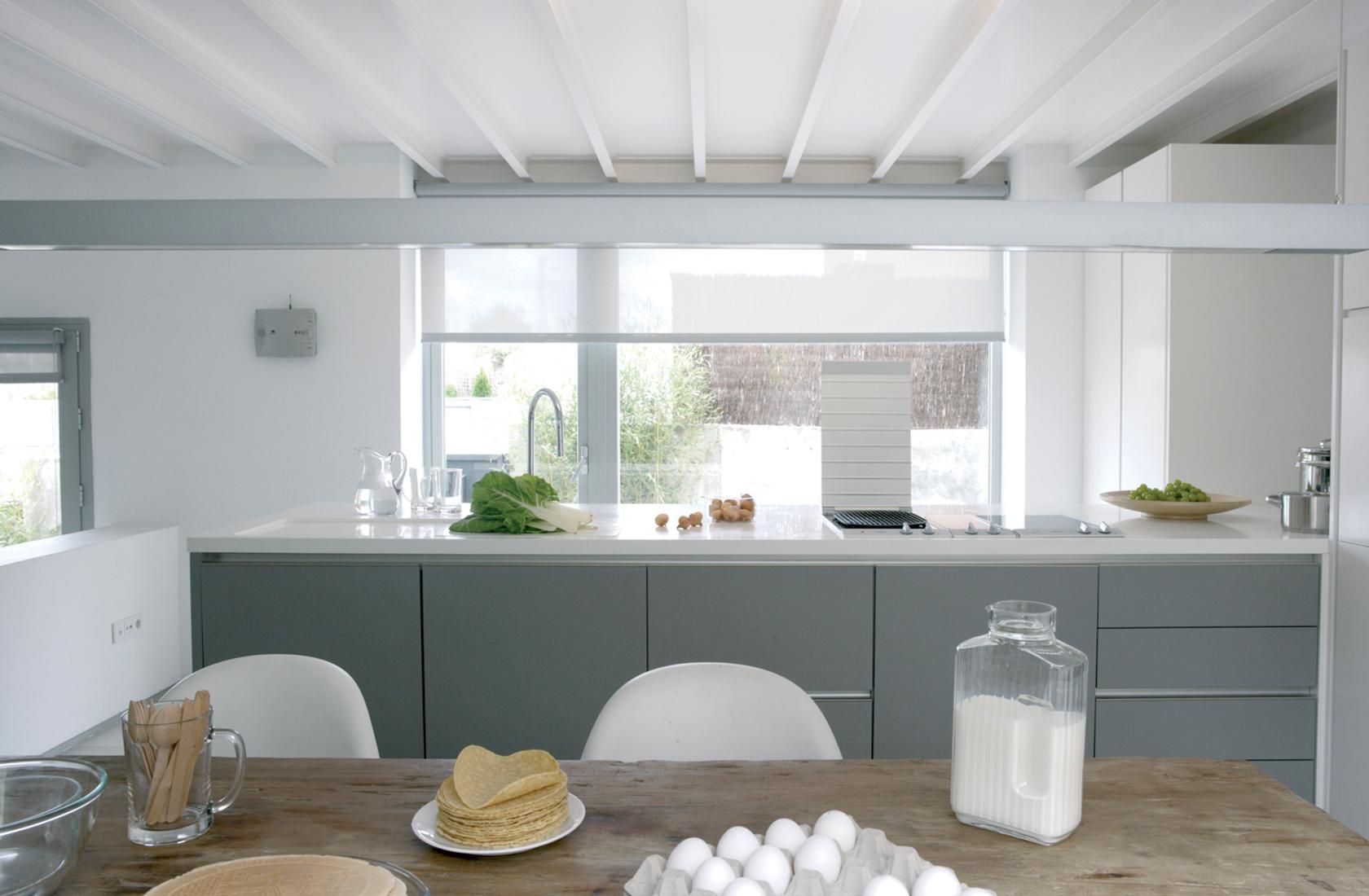 Casa c 29 cocina 1