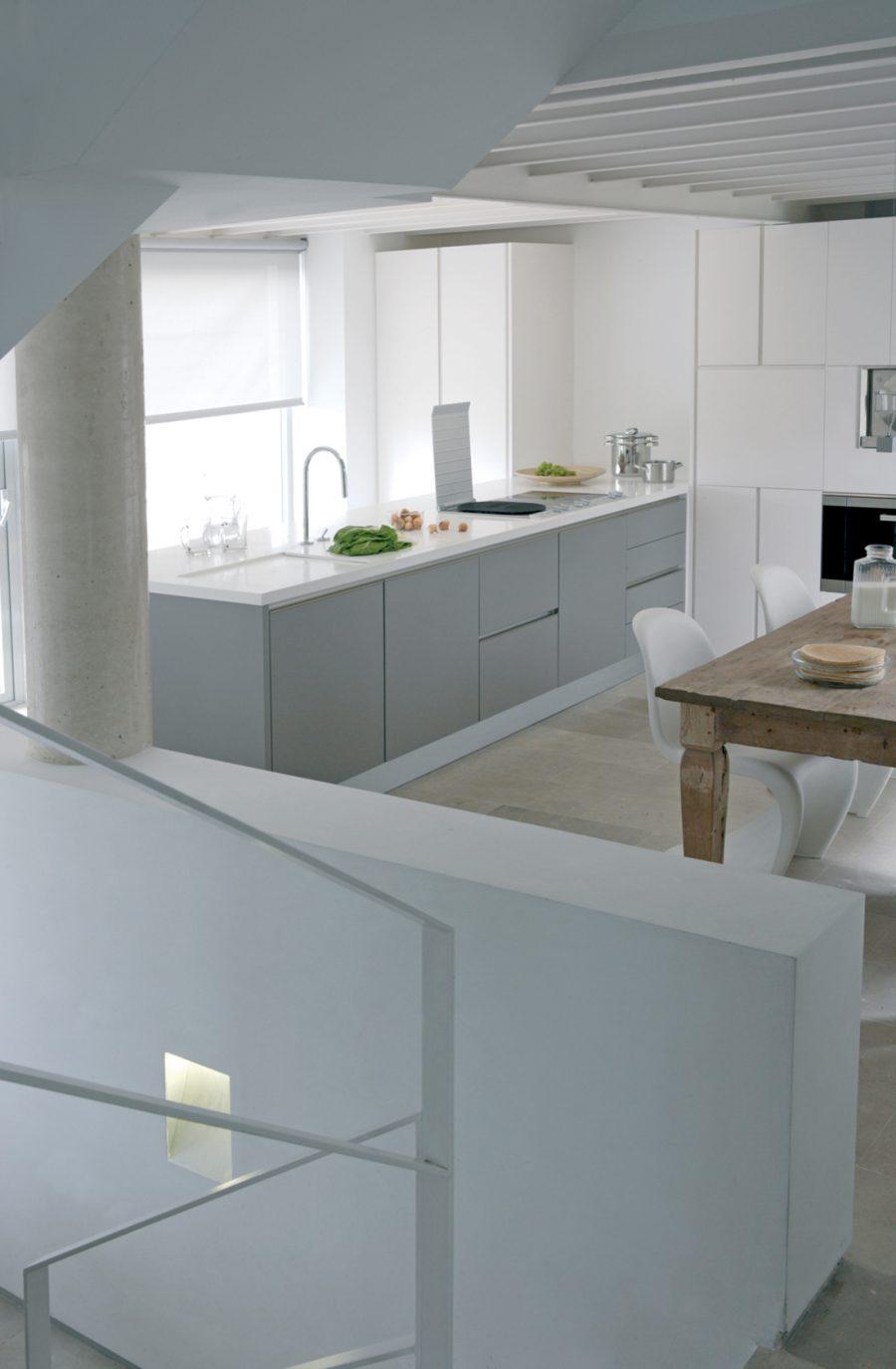 Casa c 29 cocina 4