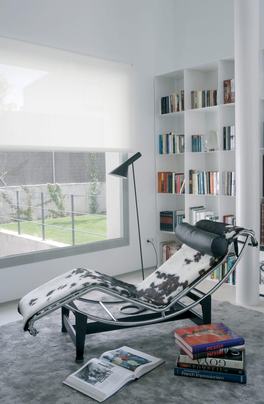 Casa c 29 salon interiorismo batavia 3