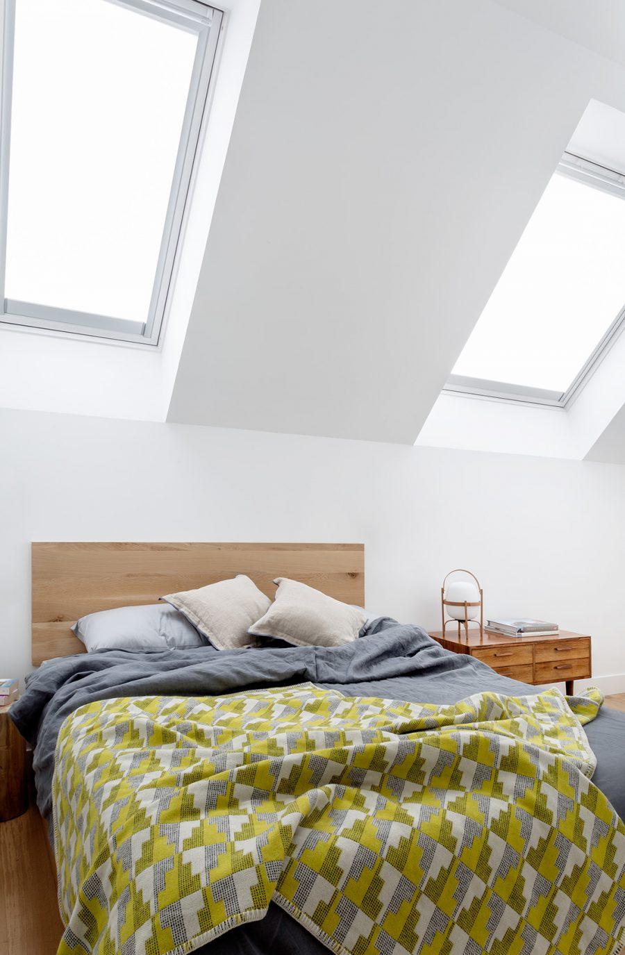 Reforma integral duplex serrano casa ayala ii dormitorio 03