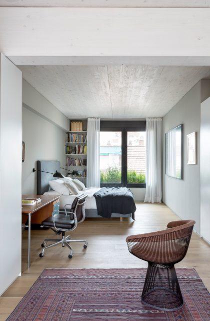 Antonio rodriguez villa 8 dormitorio 01